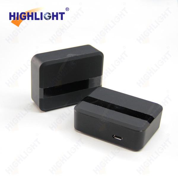 HPC015U Automated USB Human People Counter Sensor