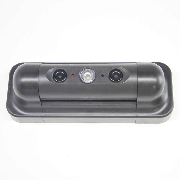 HPC168 3D Automatic Passenger Counter Camera for Bus